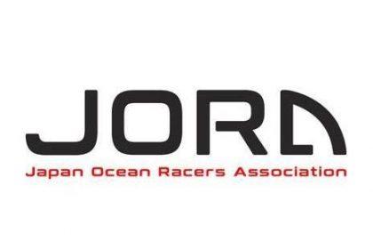 Japan Ocean Racers Association 日本オーシャンレーサー協会